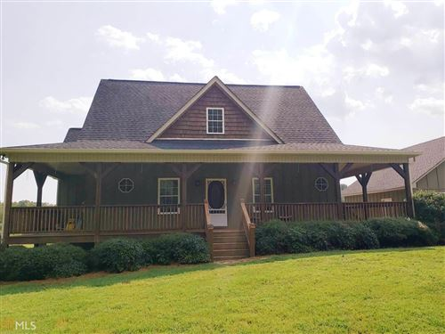 Photo of 415 Roebuck Rd, Carnesville, GA 30521 (MLS # 8662767)