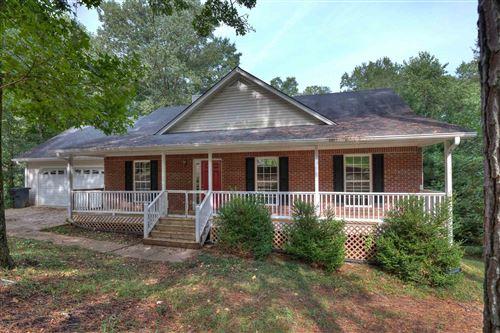 Photo of 12 River Oaks Dr, Cartersville, GA 30120 (MLS # 8861767)