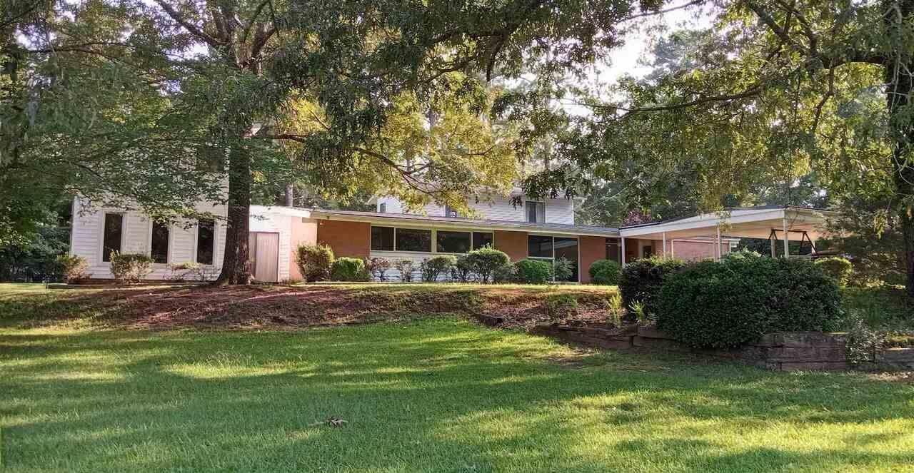 511 E Boyd Avenue #9, Hogansville, GA 30230 - #: 9024767