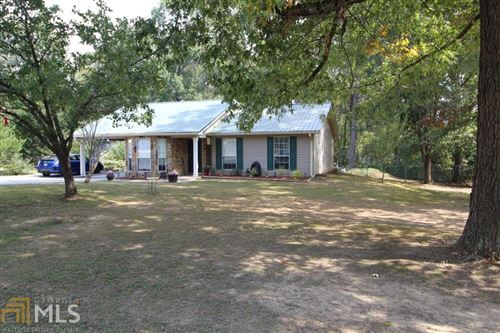 Photo of 6 Westhaven Dr, Rome, GA 30165 (MLS # 8870768)