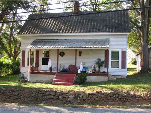 Photo of 182 S Jackson St, Hartwell, GA 30643 (MLS # 8875768)
