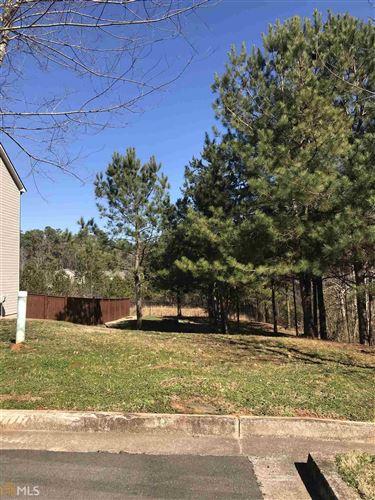 Photo of 1257 Lincoln Ln, Braselton, GA 30517 (MLS # 8934768)