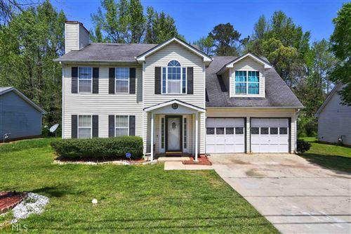 Photo of 5622 Glen Ridge Bnd, Lithonia, GA 30058 (MLS # 8962768)
