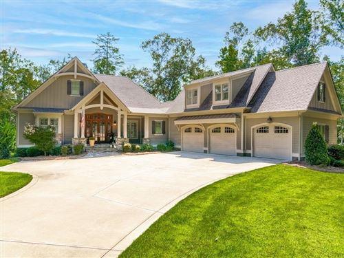 Photo of Greensboro, GA 30642 (MLS # 9056768)