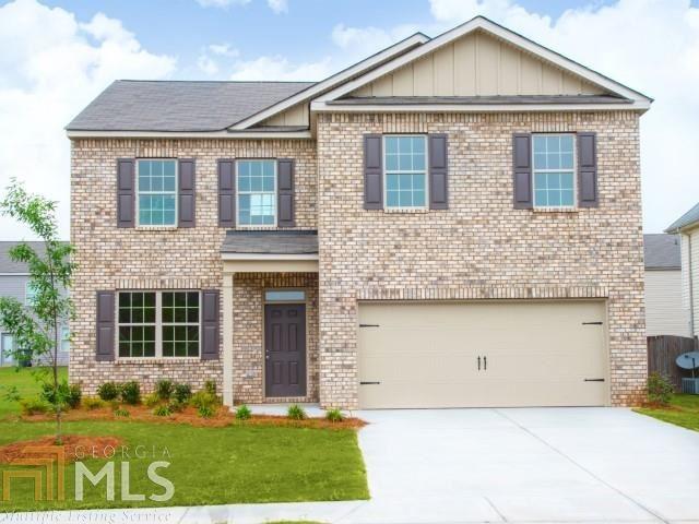 188 Cranapple Ln, McDonough, GA 30253 - MLS#: 8867768