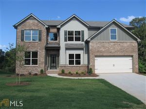 Photo of 3529 In Bloom Way, Auburn, GA 30011 (MLS # 8375769)