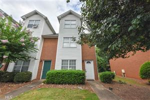 Photo of 2165 S Milledge Ave, Athens, GA 30605 (MLS # 8625769)