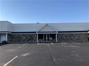 Photo of 34 Ila Rd, Commerce, GA 30529 (MLS # 8649769)