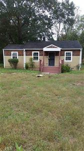 Photo of 2254 NW Penelope St, Atlanta, GA 30314 (MLS # 8472770)
