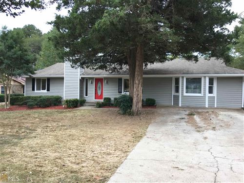 Photo of 485 Vincent Dr, Athens, GA 30607 (MLS # 8677770)