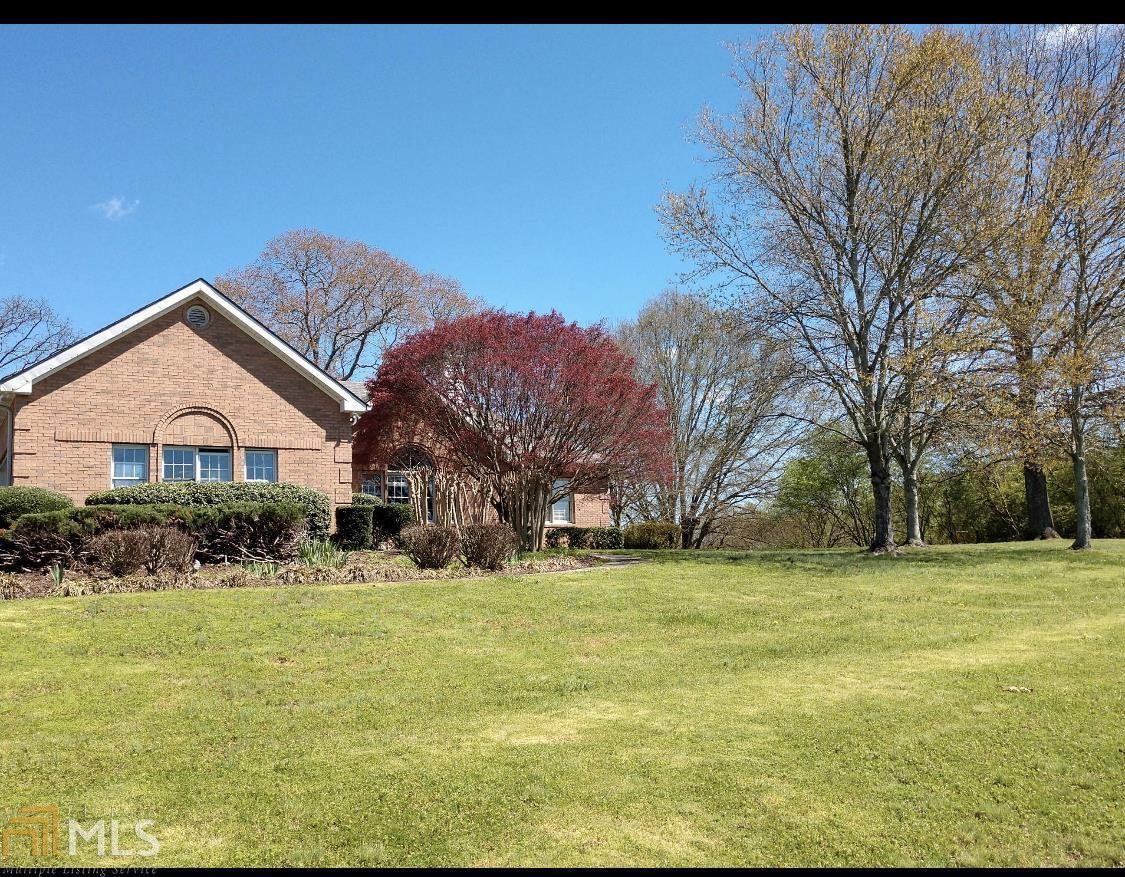 7071 Spout Springs Rd, Flowery Branch, GA 30542 - MLS#: 8859770