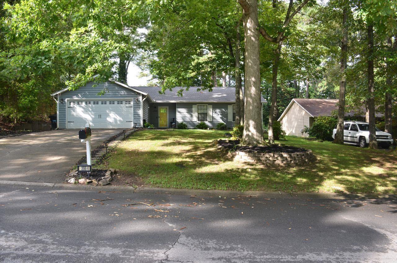 2564 Wildflower Lane, Snellville, GA 30039 - #: 9014770
