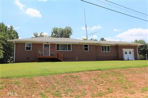 Photo of 1685 Athens Hwy, Elberton, GA 30635 (MLS # 8613771)