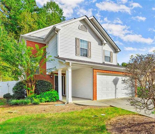 Photo of 3270 NW Liberty Commons Drive, Kennesaw, GA 30144 (MLS # 9067771)