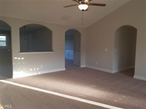 Tiny photo for 323 Highlands, Winterville, GA 30683 (MLS # 8619772)