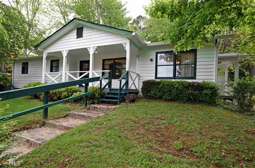 Photo of 742 Bethel Rd, Tiger, GA 30576 (MLS # 8681772)