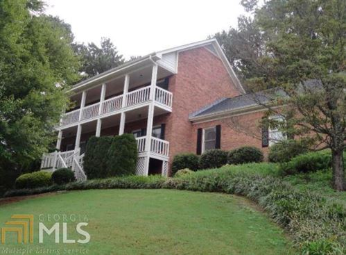 Photo of 1530 Timberline Trace, Snellville, GA 30078 (MLS # 8935772)