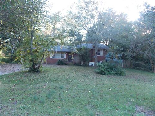 Photo of Douglasville, GA 30134 (MLS # 9071772)