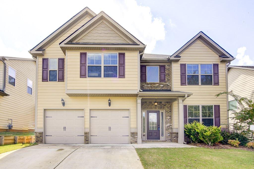 199 Scenic Hills Dr, Newnan, GA 30265 - MLS#: 8863772