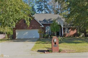 Photo of 112 Quinelle Way, Perry, GA 31069 (MLS # 8688773)
