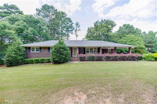 Photo of 942 Still Road, Lawrenceville, GA 30045 (MLS # 8860773)