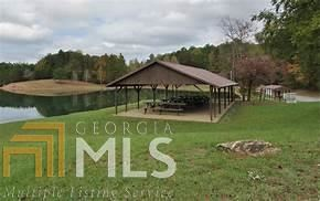 Photo of 86 Grizzly Ct, Ranger, GA 30734 (MLS # 8940773)