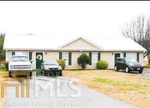 Photo of 221 Briarpatch Ln, Calhoun, GA 30701 (MLS # 8949773)