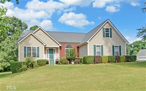 Photo of 40 Danbury Ct, Braselton, GA 30517 (MLS # 8616774)