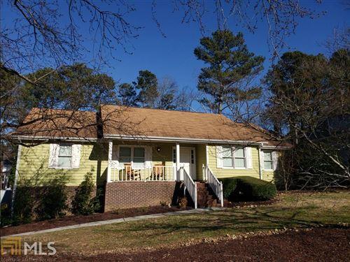 Photo of 1950 Shoreline Trce, Grayson, GA 30017 (MLS # 8933774)