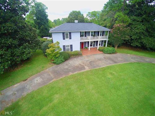 Photo of 802 Leighton Ave, Fort Valley, GA 31030 (MLS # 8849775)