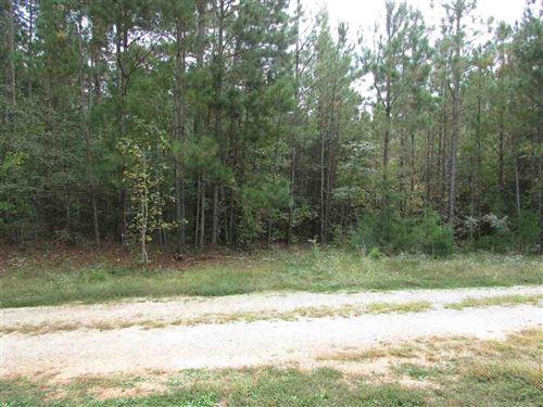 Photo of 2543 Anderson Hwy, Elberton, GA 30635 (MLS # 8875775)