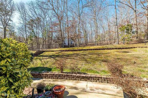 Tiny photo for 562 Rustic Ridge Rd, Rome, GA 30165 (MLS # 8919775)