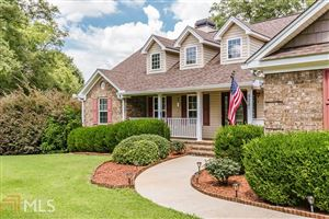 Photo of 528 Williford St, Commerce, GA 30529 (MLS # 8623776)