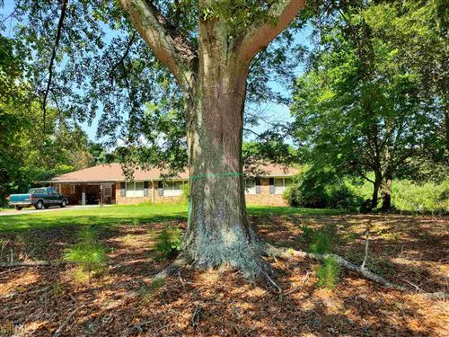 Photo of 3221 Thompson Mill Rd, Buford, GA 30519 (MLS # 8643776)