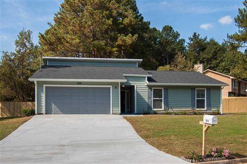 Photo of 3610 Riverchase Court, Decatur, GA 30034 (MLS # 9067776)