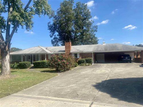 Photo of 4046 Lenora Church Road, Snellville, GA 30039 (MLS # 9067777)