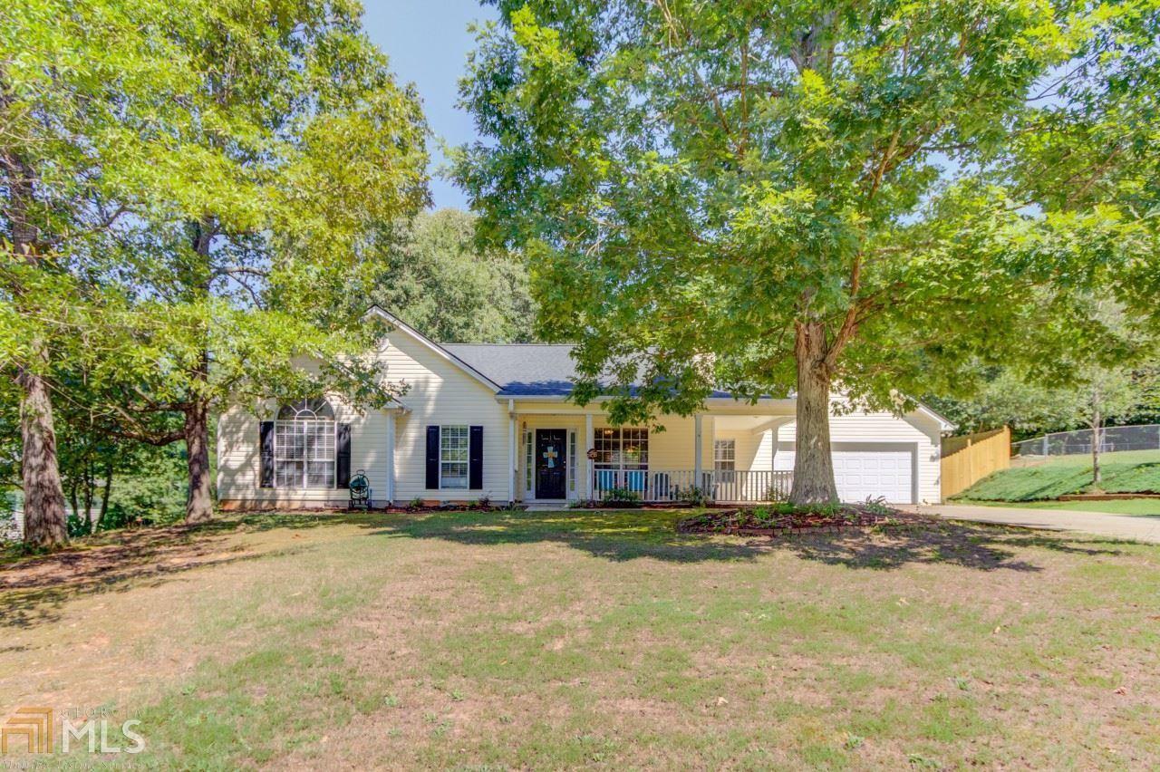 517 Oxford Ridge, Winder, GA 30680 - #: 8834777