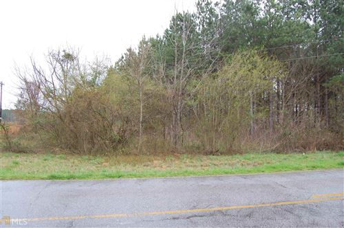 Photo of 0 Sandy Cross Rd, Lexington, GA 30648 (MLS # 8611778)