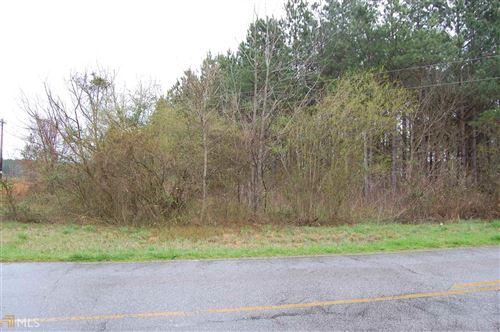 Photo of 0 Sandy Cross Rd, Lexington, GA 30648 (MLS # 8611778)