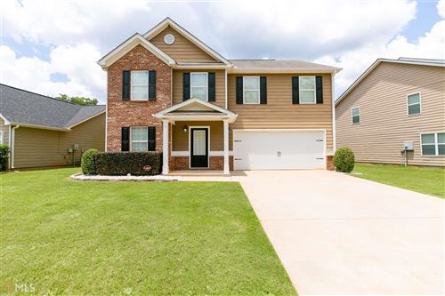 Photo of 129 Poppy Ln, Byron, GA 31008 (MLS # 8799778)
