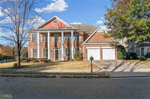 Photo of 159 Sw Winthrop St, Atlanta, GA 30331 (MLS # 8886778)