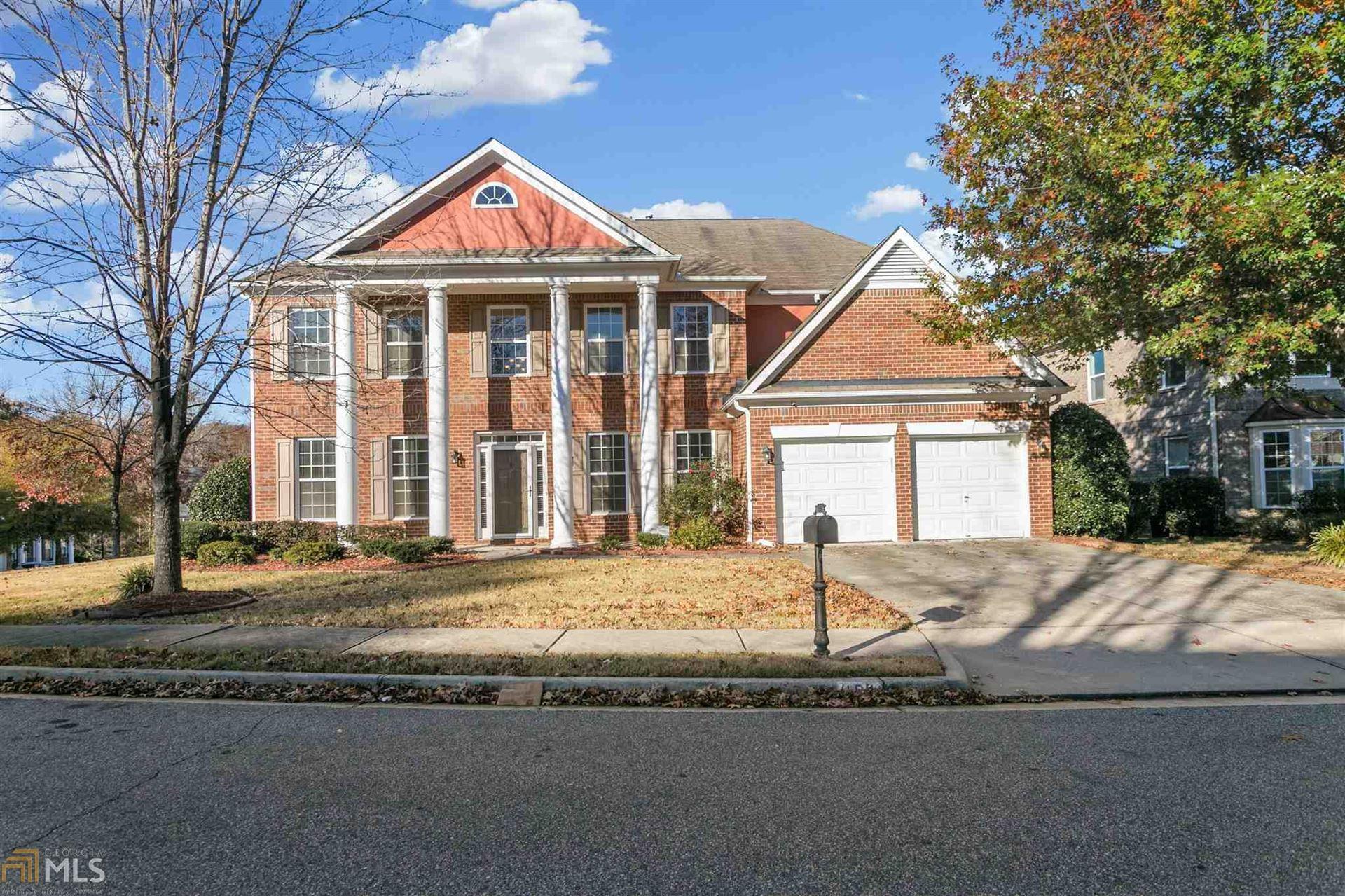159 Winthrop St, Atlanta, GA 30331 - MLS#: 8886778