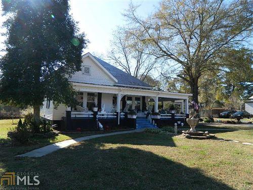 Photo of 231 Cherry St, Maxeys, GA 30671 (MLS # 8784779)