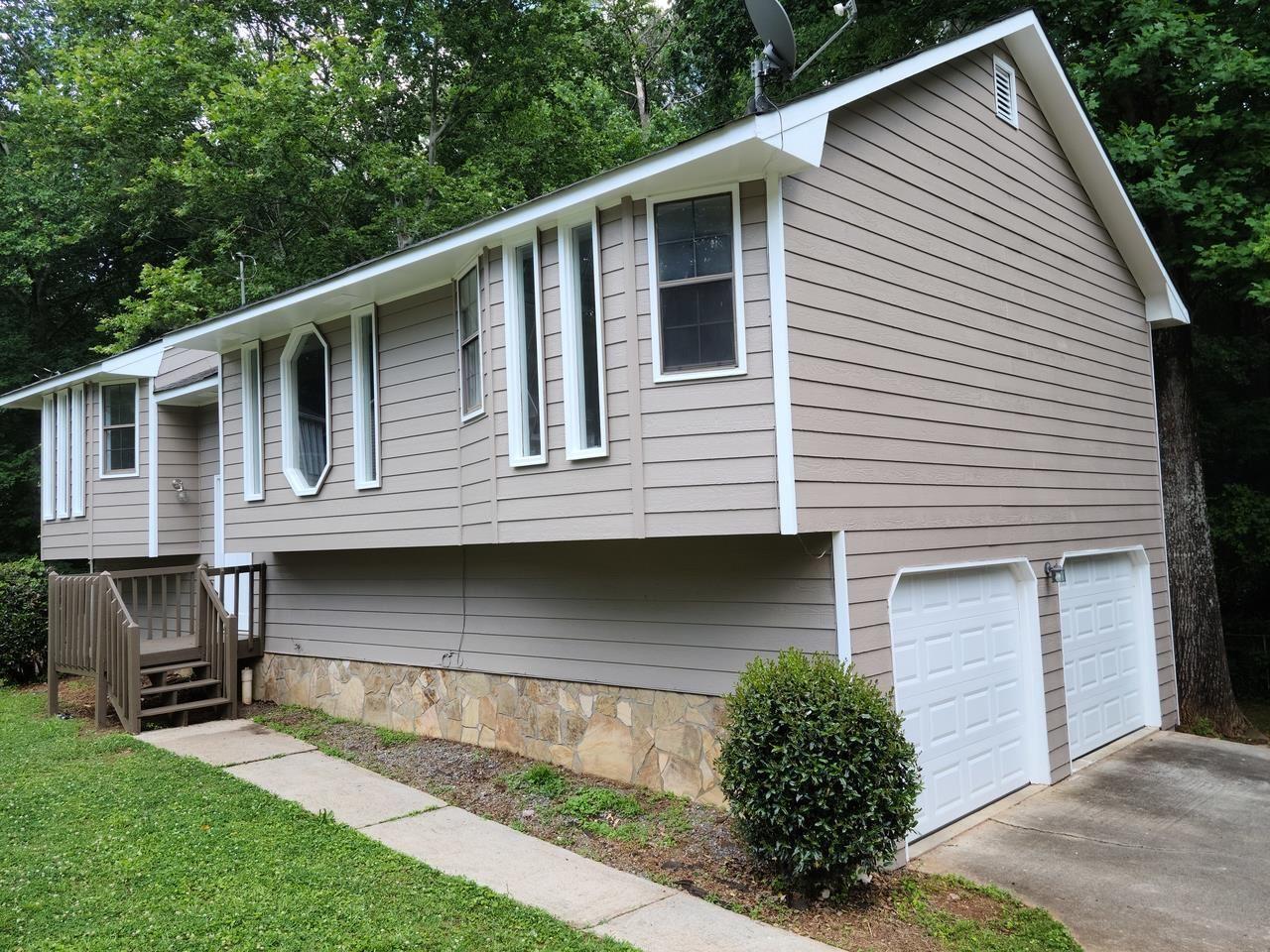 532 Rockmill, Lawrenceville, GA 30044 - MLS#: 8995779