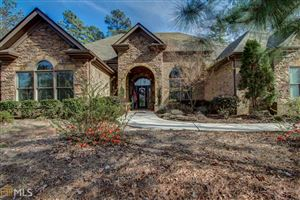 Photo of 63 Fountainhead Dr, Jefferson, GA 30549 (MLS # 8547780)