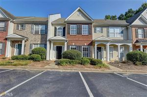 Photo of 623 Kenridge Way, Suwanee, GA 30024 (MLS # 8659780)