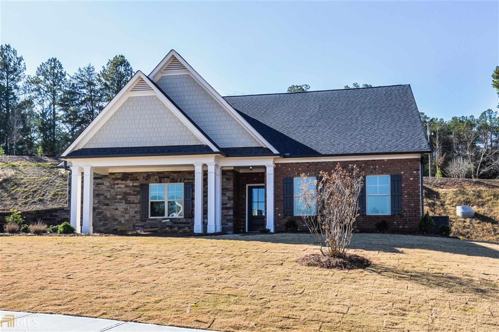 1815 Nestledown, Cumming, GA 30040 - MLS#: 8610780