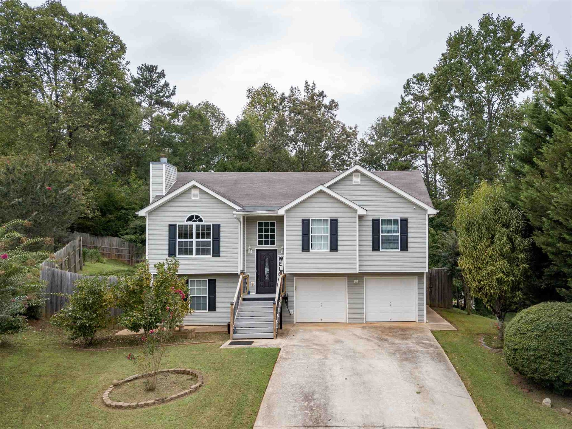 3811 Chase Dr, Gainesville, GA 30507 - MLS#: 8858780