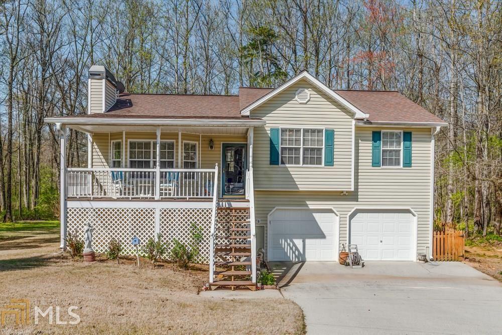 646 River Walk, Douglasville, GA 30134 - #: 8957780
