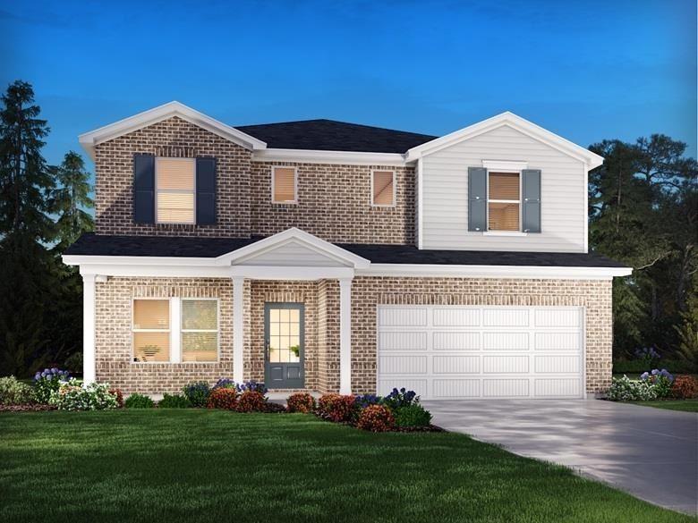 4327 Bethany Manor Drive, Snellville, GA 30039 - #: 9049780